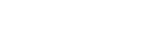 Three Rivers Credit Union Logo